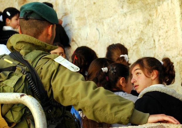 palestinianschoolkids.jpg