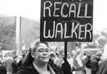 recallwalkerpicket.jpg