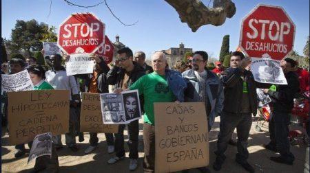 spanishforeclosureprotest.jpeg