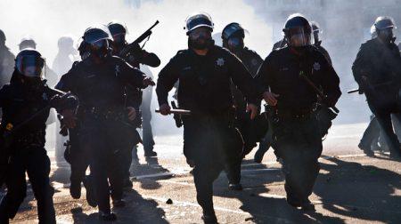 OPDbrutalizingprotestersgas.jpg