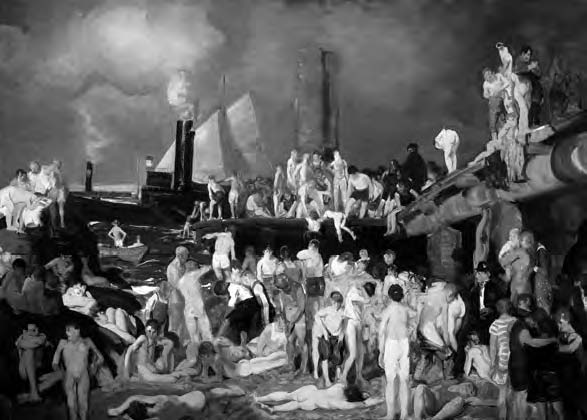 RiverfrontNo1GeorgeBellows.jpg