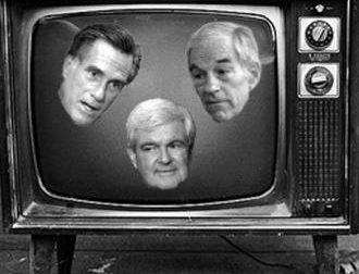 Twilight-Zone-election-z.jpg