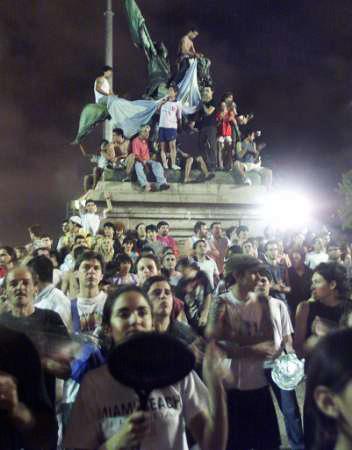 argentinianuprising.jpg