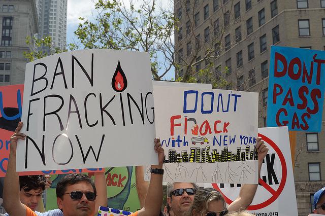 banfrackingnownyprotest.jpg