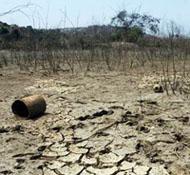 droughtinmexico.jpg
