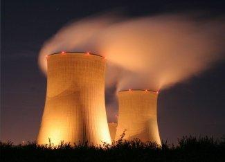 endingnuclearpandemic.jpg