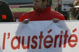 euroausterity.jpg