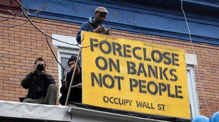 forecloseonbanksnotpeople.jpg