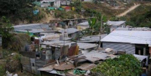 guatemalanslumvillage.jpg