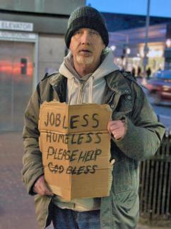 homelesscambridge.jpg