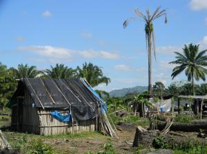 hut-and-sky.jpg