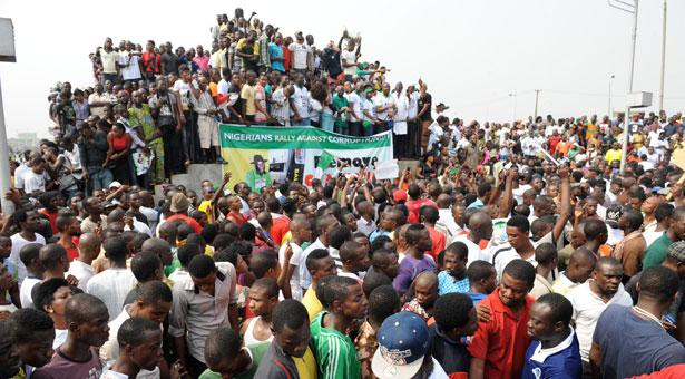 occupynigeriafuelprotests.jpg