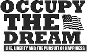 occupythedreamposter.png