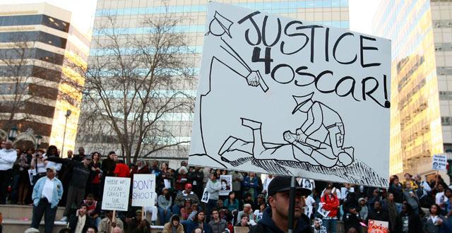oscargrantprotest.jpg