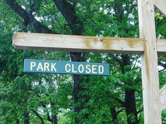 parkclosed.jpg