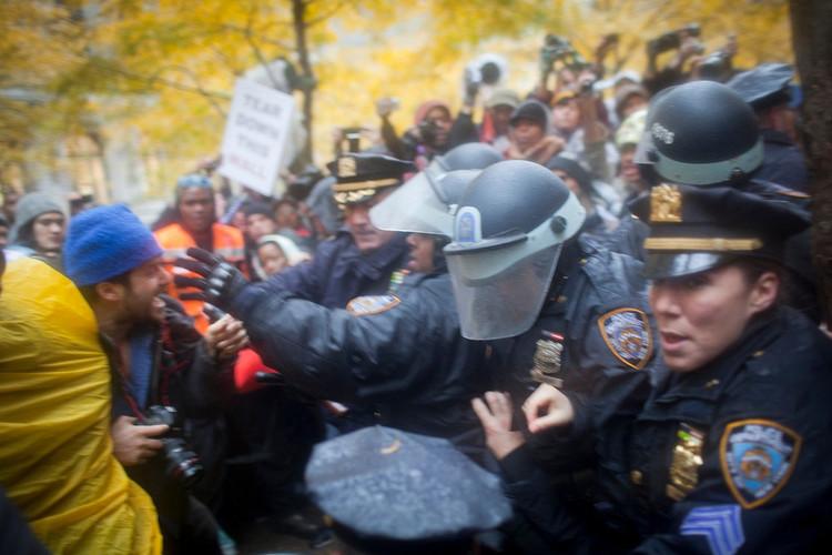 policenotthe99percentnypd.jpg