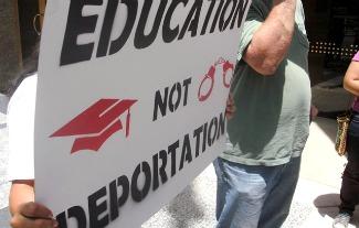stopdeportationprotest.jpg