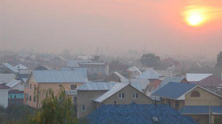 sunriseinalmaty.jpg