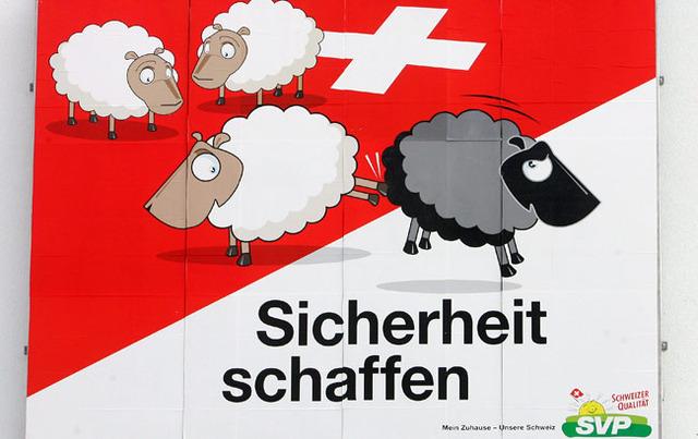 swisanti-immigrant-poster.jpg