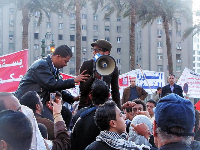 tahrirspeaksup.jpg