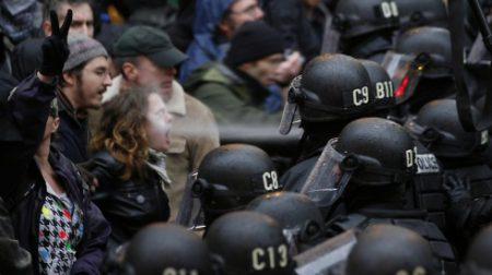 women-pepper-sprayed-2.jpg