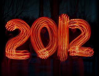 yearofthecommons2012.jpg