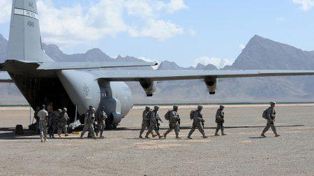 departingplaneinafghanistan.jpg