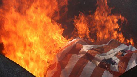flagdisposalceremony.jpg