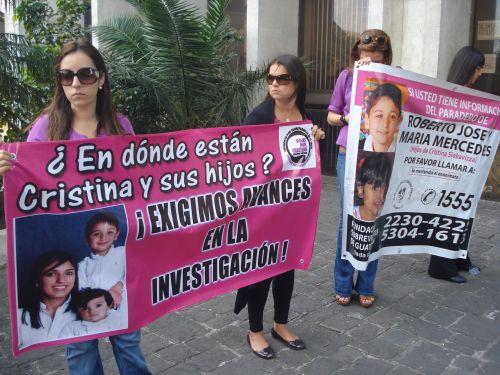 guatemalanwomenfightfemicide.jpg