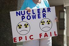 nuclearpowerepicfail.jpg