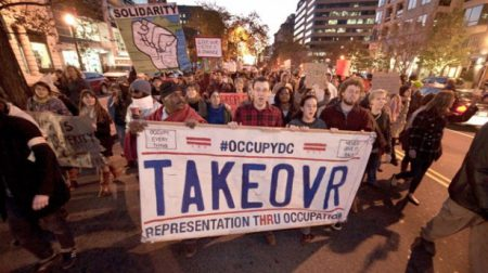 occupydcmarchers.jpeg