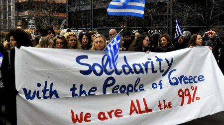 occupygreeksolidarity.jpg