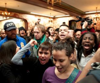 occupythePEPcrowd.jpg