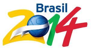 2014brazilworldcuplogo.jpg