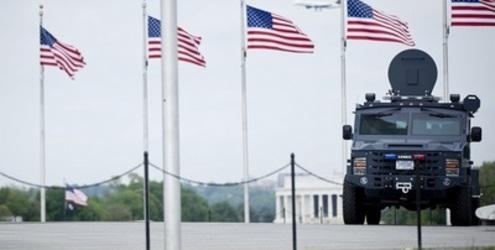 US-Park-Police-D-C.jpg