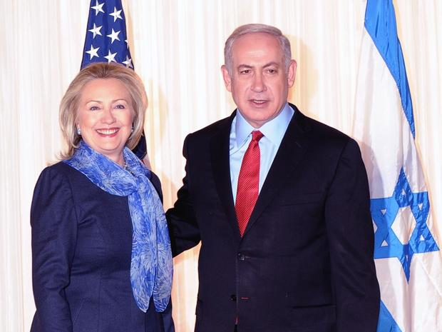 bibi and hil.jpg