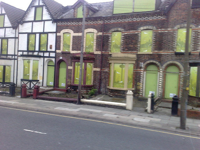 boarded up houses.jpg