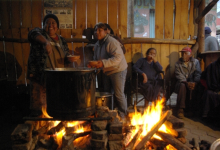 cooking in cheran.jpg