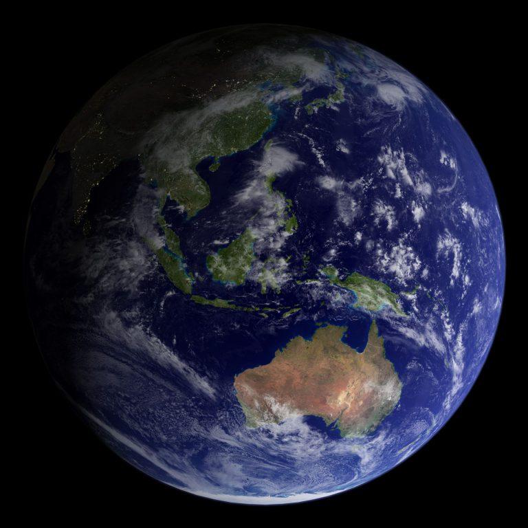 earth3au.jpg