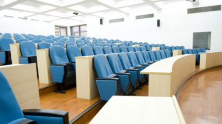 empty lecture hall.jpg