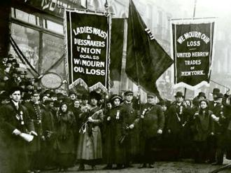 garment workers strike.jpg