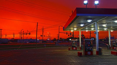gas station sunset.jpg