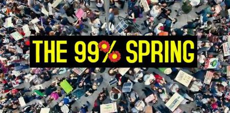 making of a 99 percent spring.jpg