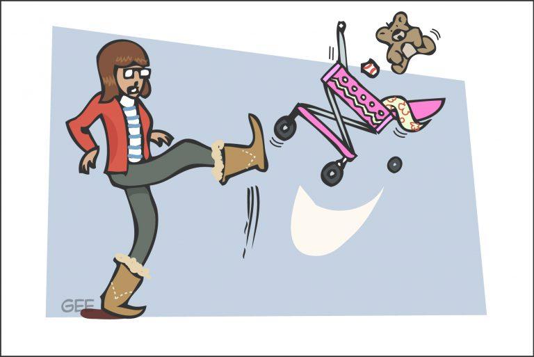 motherhood-hiRezLt.jpg