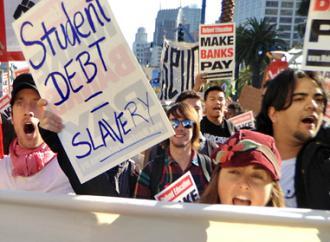 occupysanfranstudentdebt.jpg
