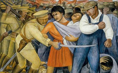 pg-17_Diego-Rivera_horizontal_uprisingweb.jpg