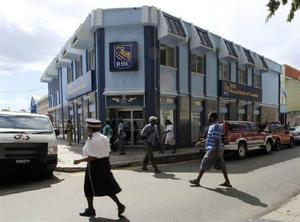 royal bank, st lucia.jpg