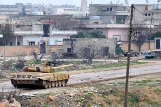 syrian tank advances.jpg