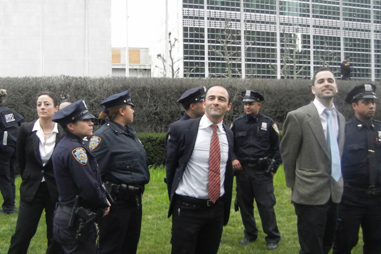 the suits get arrested at ows sort of.png