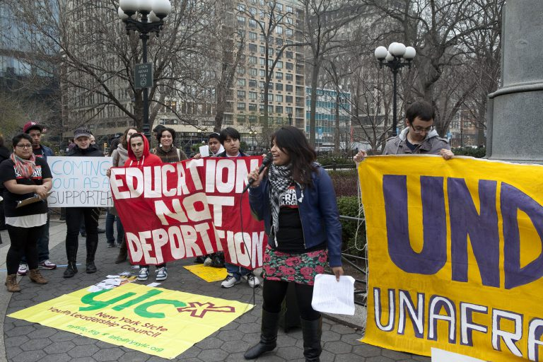 unionsquare_nydreamactLB63.jpg